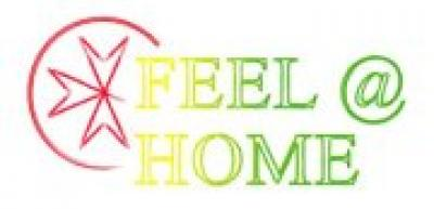 For foreigners living in Malta - Feel@Home