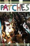 Patches Market